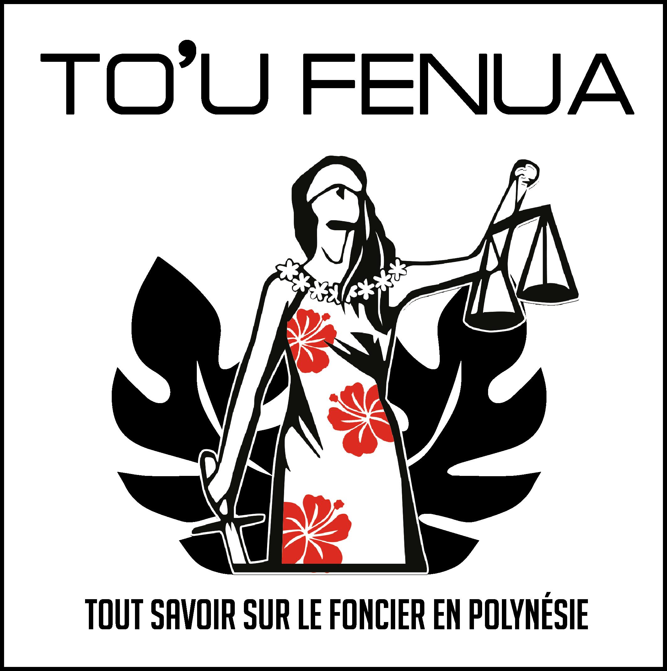 TOUFENUA_Logo